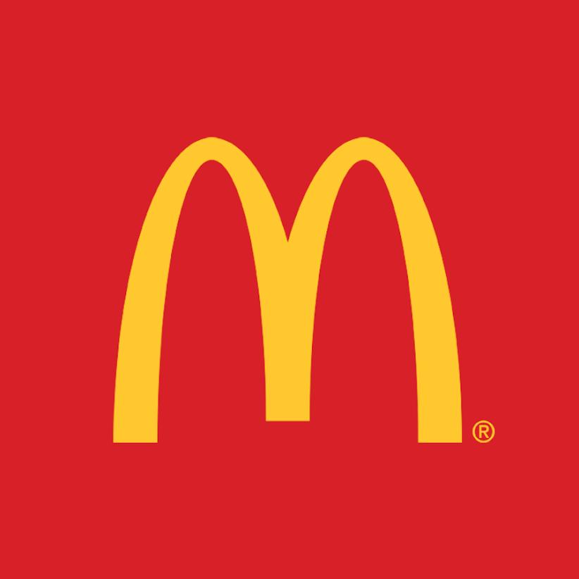 McDonalds Mackay Food Court II | cafe | Caneland Central Shopping Centre, Mangrove Rd, Mackay QLD 4740, Australia | 0749512000 OR +61 7 4951 2000
