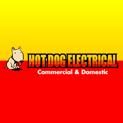 Hot Dog Electrical | electrician | 3/10 Byron St, Williamstown North VIC 3018, Australia | 0411379264 OR +61 411 379 264