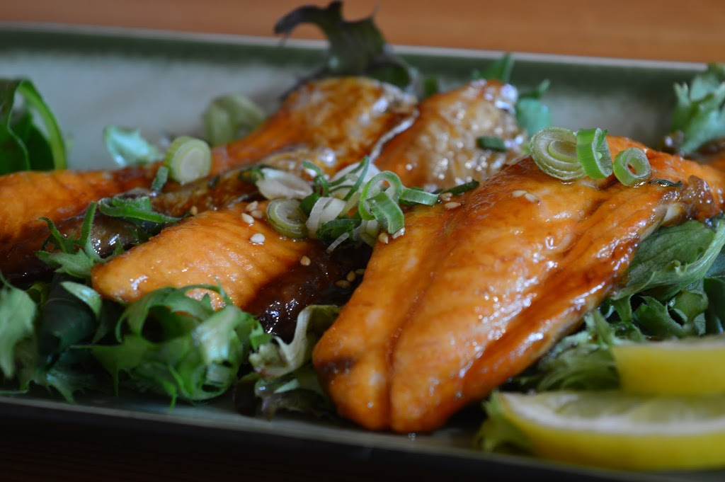Kareela Tanoshii sushi Bar   restaurant   shop 9/1-13 Freya St, Kareela NSW 2232, Australia   0285023362 OR +61 2 8502 3362