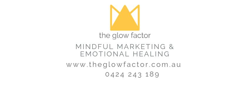 The Glow Factor | health | 31 Old Mornington Rd, Mount Eliza VIC 3930, Australia | 0424243189 OR +61 424 243 189