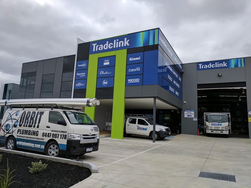 Tradelink Store 22 Bayport Ct Mornington Vic 3931 Australia