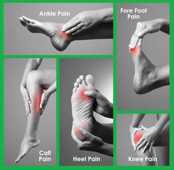 Comfort Feet Glen Waverley   doctor   1/274-276 Springvale Rd, Glen Waverley VIC 3150, Australia   0395748228 OR +61 3 9574 8228