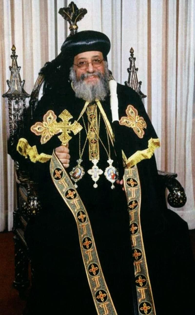 Saint Mark Coptic Orthodox Church, Canberra - Australia | church | 10 Maribyrnong Ave, Kaleen ACT 2617, Australia | 0412015942 OR +61 412 015 942