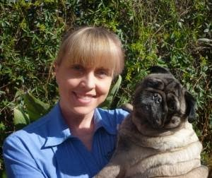 Dr. Karisha Splatt, BSc (Hons), BVSc (Hons) | veterinary care | 65 Coppards Rd, Newcomb VIC 3219, Australia | 0352482009 OR +61 3 5248 2009