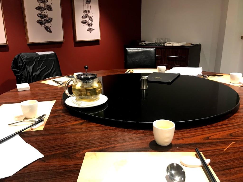 Kwan Ho Restaurant | restaurant | 410 Sandy Bay Rd, Sandy Bay TAS 7005, Australia | 0362257888 OR +61 3 6225 7888