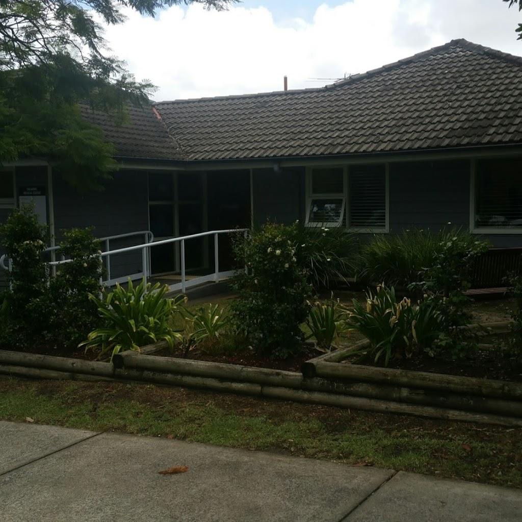 Engadine Medical Centre   doctor   Old Princes Hwy & Boronia Ave, Engadine NSW 2233, Australia   0295209944 OR +61 2 9520 9944