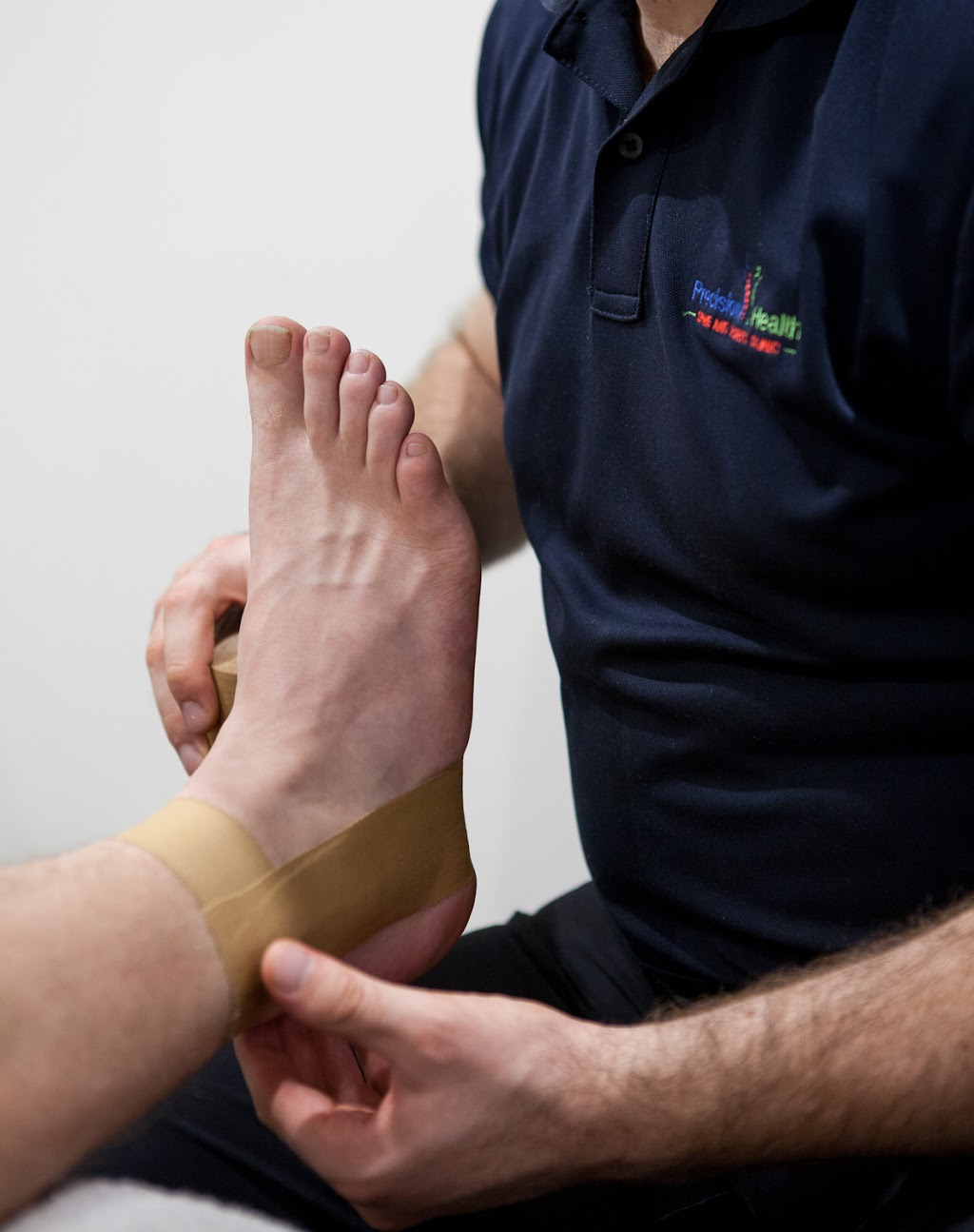 Precision Health Clinics   physiotherapist   11/35 Old Northern Rd, Baulkham Hills NSW 2153, Australia   0296397337 OR +61 2 9639 7337