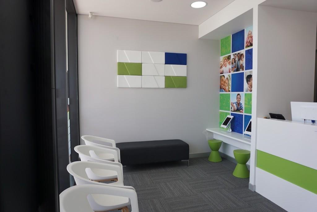 Pacific Smiles Dental, Redbank Plains | dentist | Redbank Town Square, 381 Redbank Plains Rd, Redbank Plains QLD 4301, Australia | 0734328888 OR +61 7 3432 8888