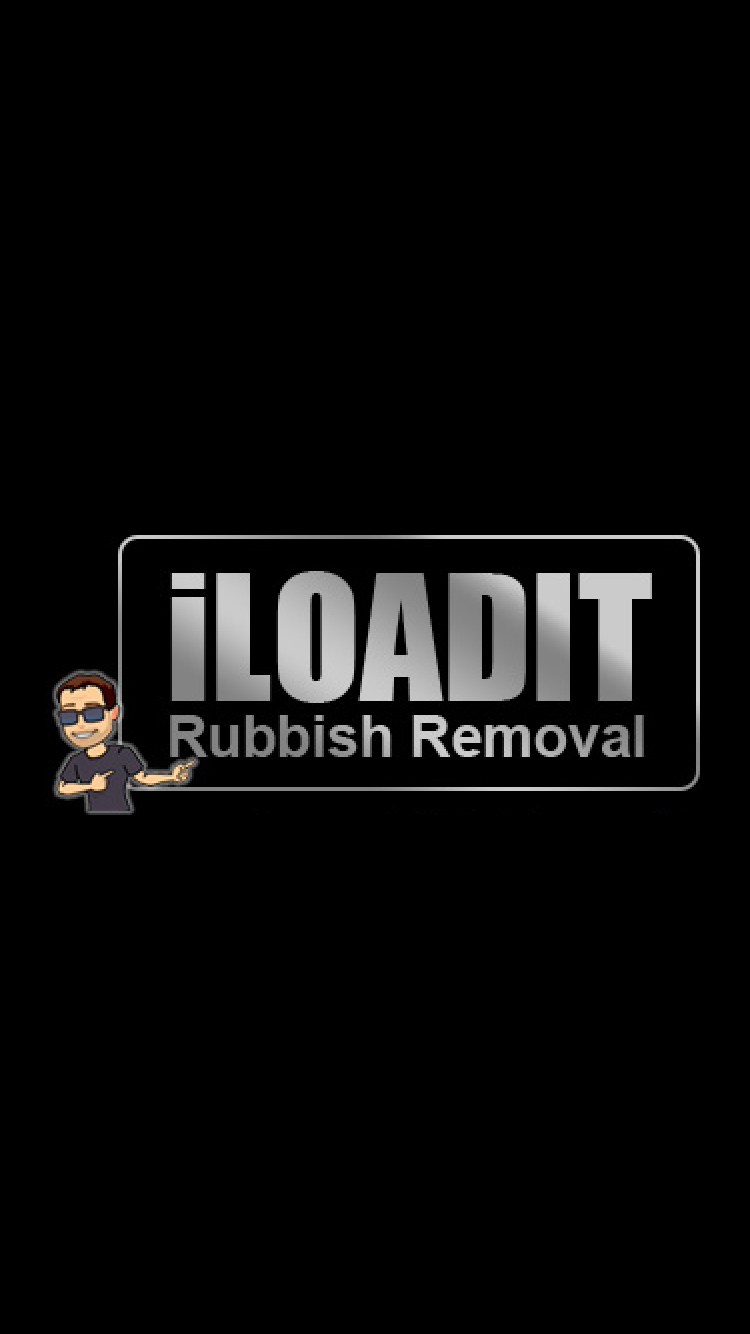 iLOADIT- Cheapest Rubbish Removal and Kitchen / Bathroom Demo | home goods store | 146 Sherbourne Rd, Montmorency VIC 3094, Australia | 0412550901 OR +61 412 550 901