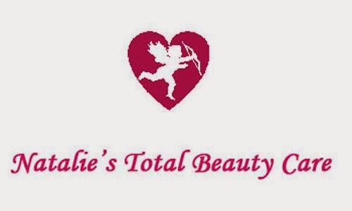Natalies Total Beauty Care (mobile service) | hair care | 35 Harris Rd, Salisbury East SA 5109, Australia | 0401018412 OR +61 401 018 412