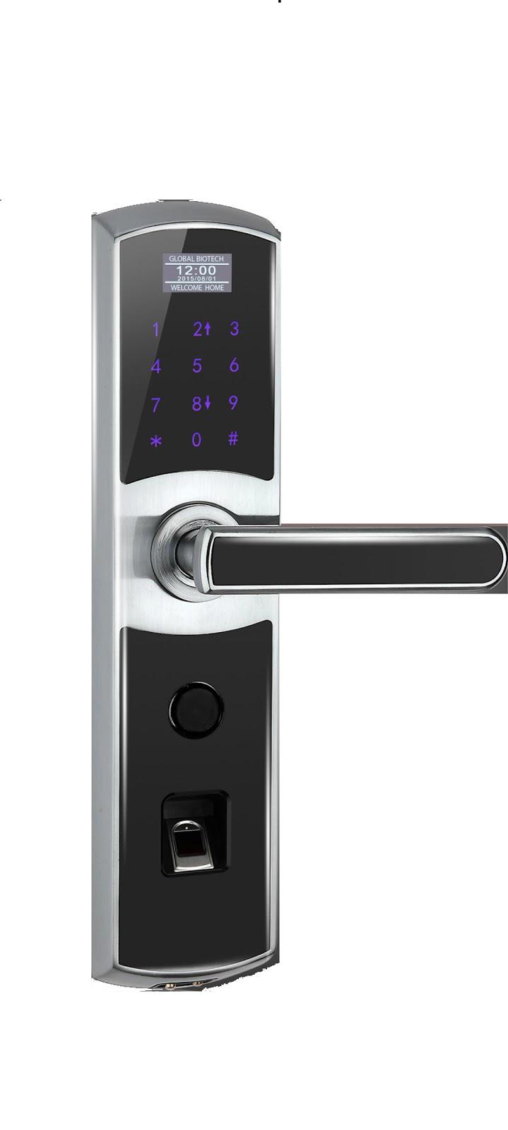 KEYless Entry Systems Pty Ltd   locksmith   Unit 2/2 Pullman Pl, Emu Plains NSW 2750, Australia   1300873539 OR +61 1300 873 539