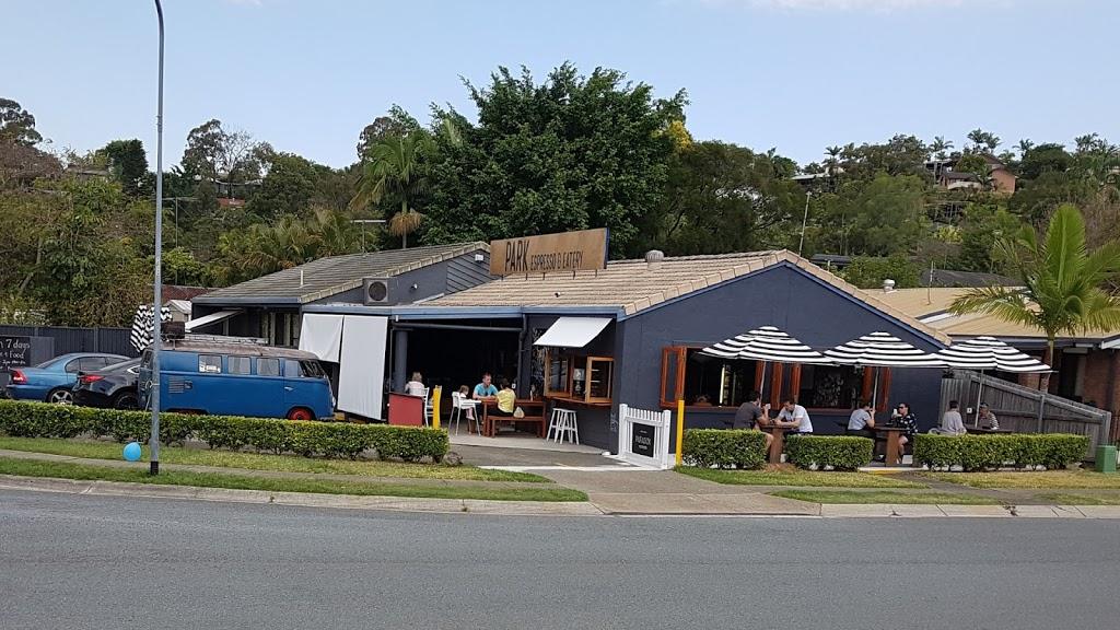 Park & Ivy   cafe   2 Goodman Cl, Nerang QLD 4211, Australia   0420362161 OR +61 420 362 161