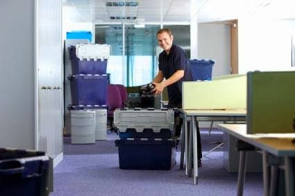 Pinder Tower Movers | moving company | Mayfield Pl, Rowville VIC 3178, Australia | 1300669994 OR +61 1300 669 994