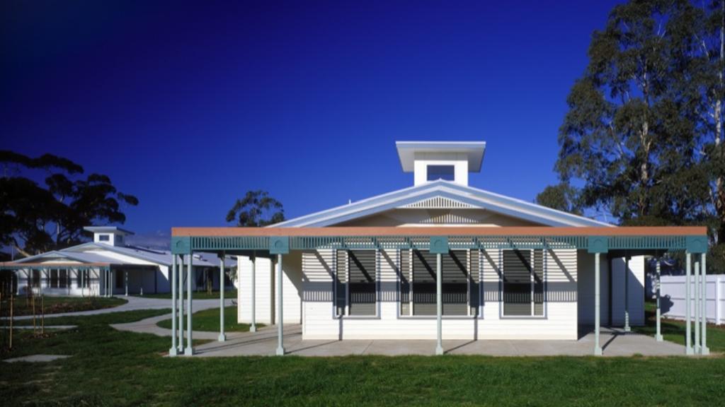 Wilson Lodge Aged Care   hospital   9/11 Palmerston St, Sale VIC 3850, Australia   0351438540 OR +61 3 5143 8540