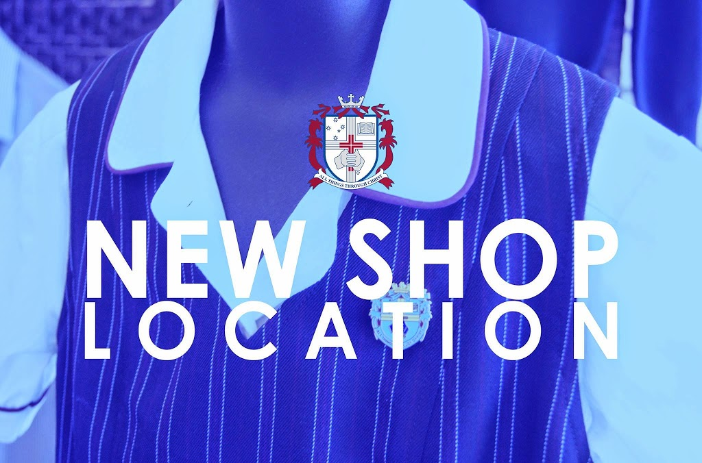 Highlands Christian College   school   505 Hume St, Toowoomba QLD 4350, Australia   0746176555 OR +61 7 4617 6555