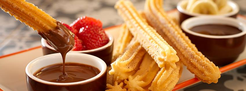 San Churro Wetherill Park | cafe | Shop 204 Stockland, 581-583 Polding St, Wetherill Park NSW 2164, Australia | 0296045072 OR +61 2 9604 5072