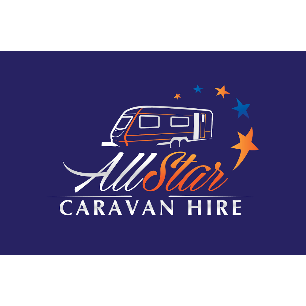 AllStar Caravan Hire - Storage   558 Grieve Rd, Rochedale QLD 4123