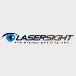 Laser Sight Gold Coast | health | Level 6, Pacific Private, 123 Nerang Street, Southport QLD 4215, Australia | 1800003937 OR +61 1800 003 937