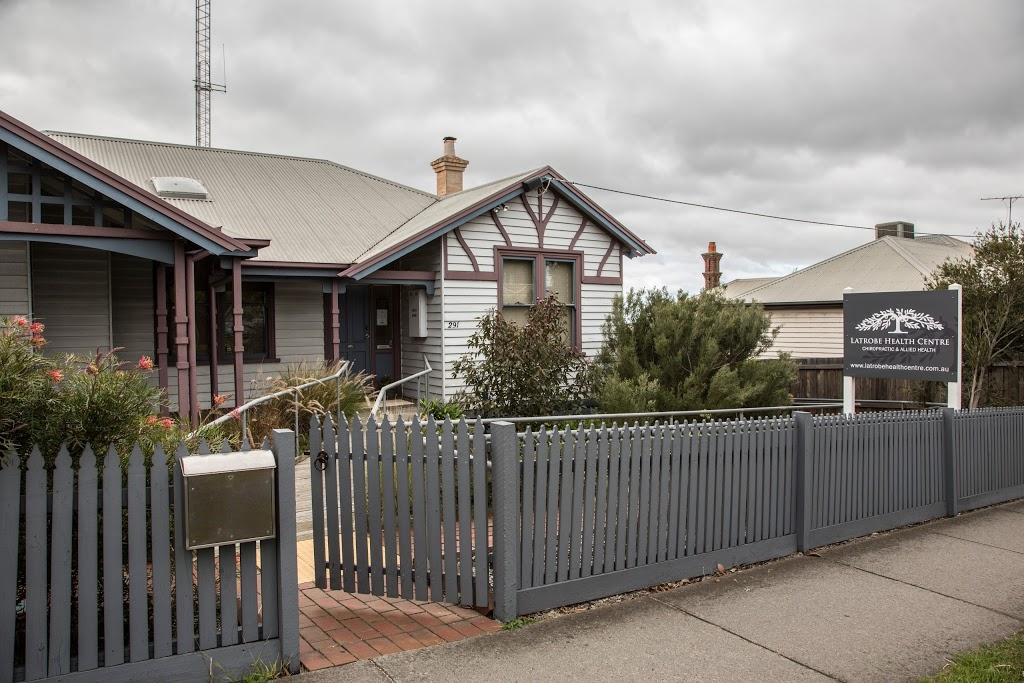 Latrobe Health Centre   doctor   291 Latrobe Terrace, Geelong VIC 3220, Australia   0352226868 OR +61 3 5222 6868
