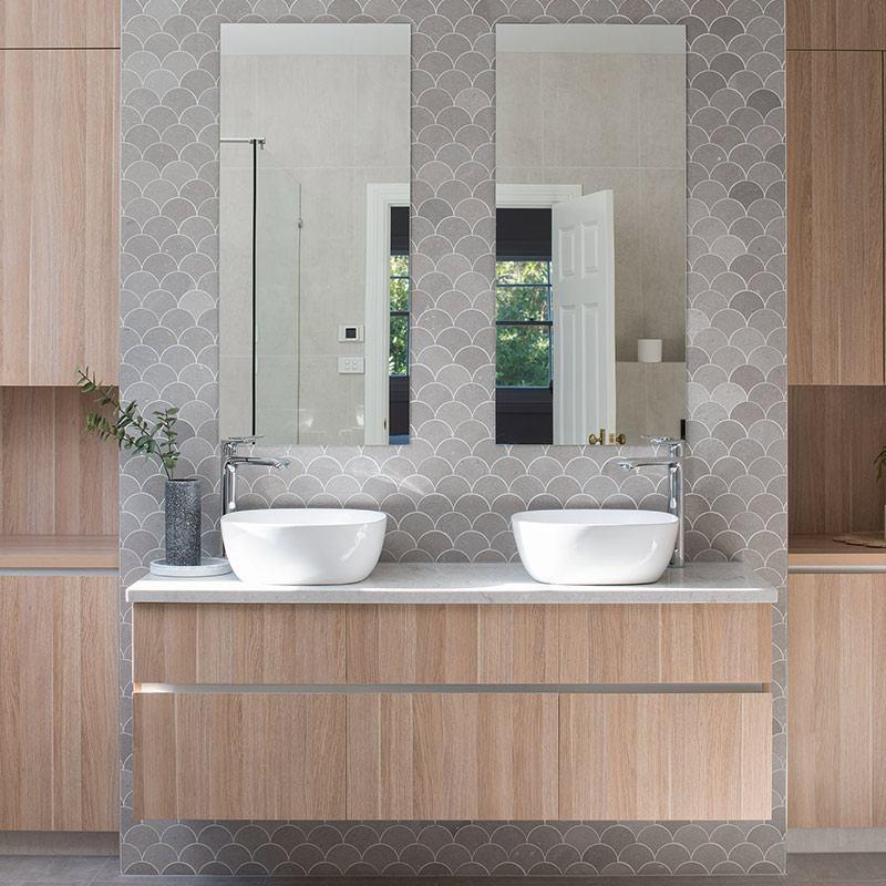 Bayside Security Doors & Showers Screens   store   Corner of Coppards Rd &, Bellarine Hwy, Geelong VIC 3219, Australia   1800601261 OR +61 1800 601 261