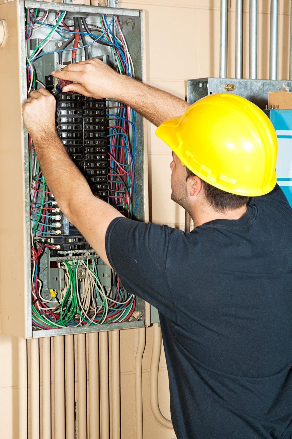 Hurstville Electrician | electrician | Level 2 Electrician Hurstville, No Power Electrician, Emergency Electric Connect, Hurstville NSW 2220, Australia | 0488859413 OR +61 488 859 413