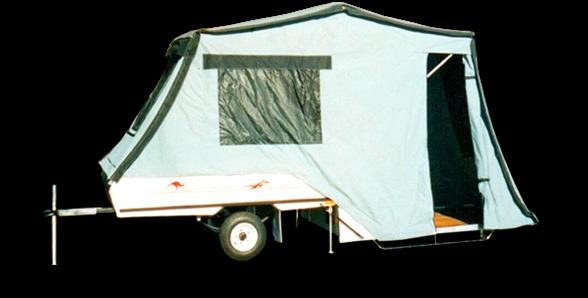 Cub Campers | car repair | 64 Grand Jct Rd, Kilburn SA 5084, Australia | 0882622500 OR +61 8 8262 2500