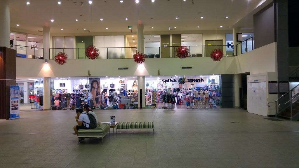 Splish Splash Swimwear At The Pier | clothing store | Shop 39/41, The Pier, 1 Pier Point Rd, Cairns City QLD 4870, Australia | 0740415544 OR +61 7 4041 5544