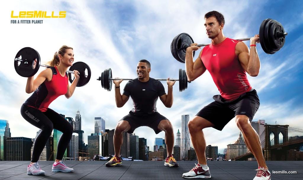 Warehouse Fitness Centre   gym   5 Stockdale Rd, OConnor WA 6163, Australia   0893314665 OR +61 8 9331 4665