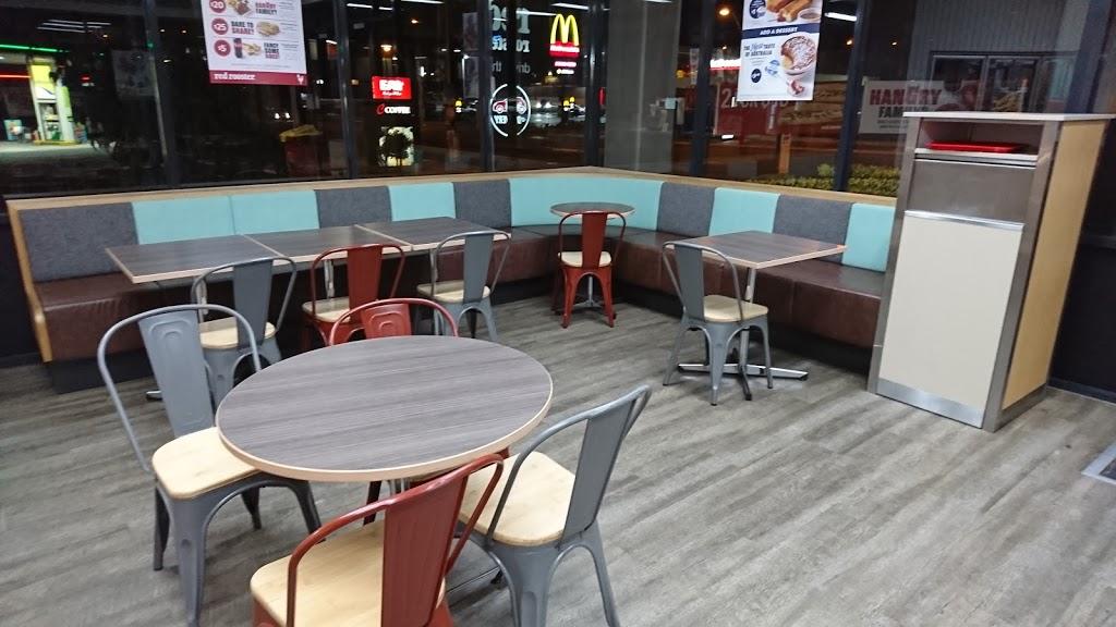 Red Rooster - Blair Athol | restaurant | 398 Main N Rd, Blair Athol SA 5084, Australia | 0883595899 OR +61 8 8359 5899
