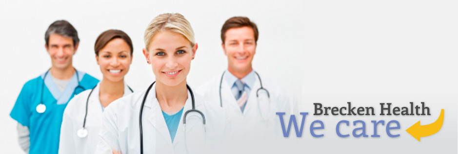 Brecken Health Care | doctor | 86 Bussell Hwy, West Busselton WA 6280, Australia | 0897515222 OR +61 8 9751 5222
