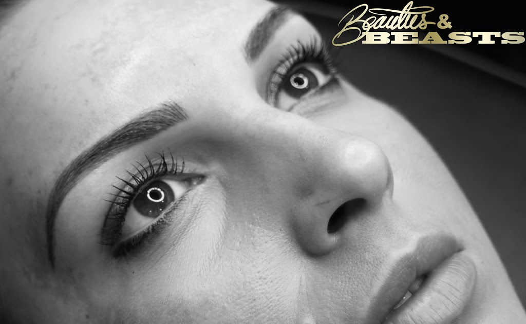 Beauties & Beasts | clothing store | 1/475 Tapleys Hill Rd, Fulham Gardens SA 5024, Australia | 0872250111 OR +61 8 7225 0111