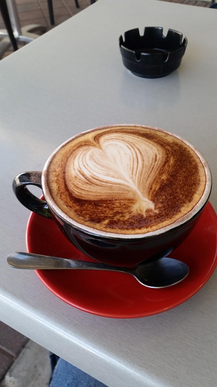 The Cross Snack Bar | cafe | 20 White Rd, Gepps Cross SA 5094, Australia | 0882607746 OR +61 8 8260 7746