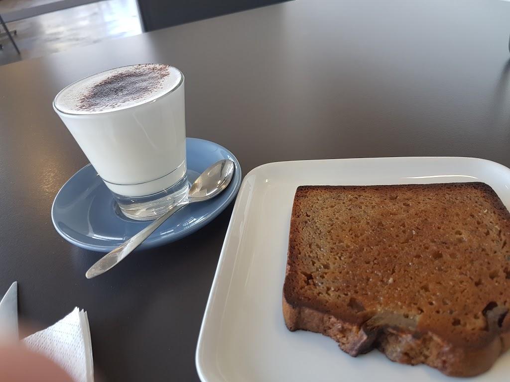Neutral Grounds   cafe   43-47 Nettlefold St, Belconnen ACT 2617, Australia   0262515458 OR +61 2 6251 5458