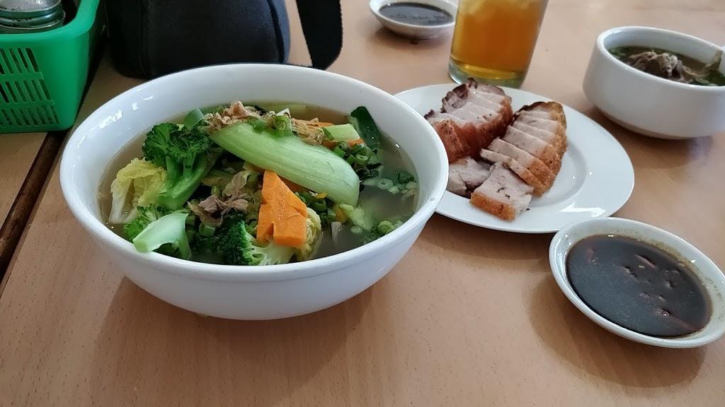 Kim Lee Asian Groceries | supermarket | 3/4 Old Port Wakefield Rd, Virginia SA 5120, Australia | 0883809052 OR +61 8 8380 9052