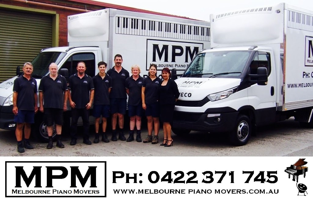 Melbourne Piano Movers | electronics store | 65 Torresdale Dr, Boronia VIC 3155, Australia | 0422371745 OR +61 422 371 745