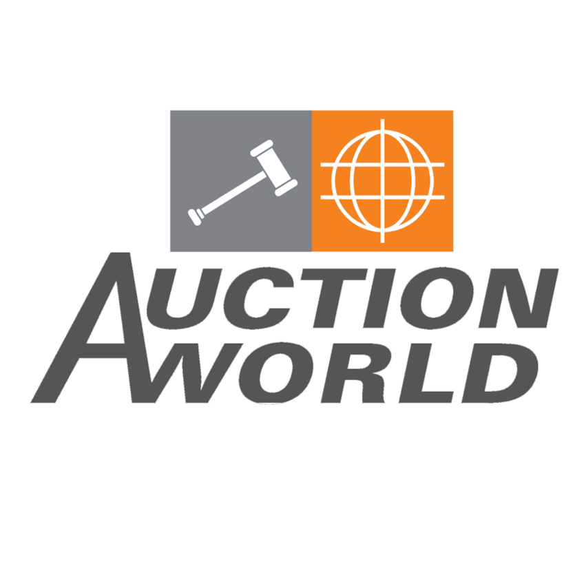 Auction World Sydney   furniture store   87 Allingham St, Condell Park NSW 2200, Australia   0297900300 OR +61 2 9790 0300