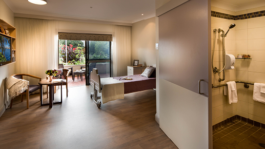 Bupa Aged Care Kempsey | health | 71-97 Cochrane St, West Kempsey NSW 2440, Australia | 0265901345 OR +61 2 6590 1345