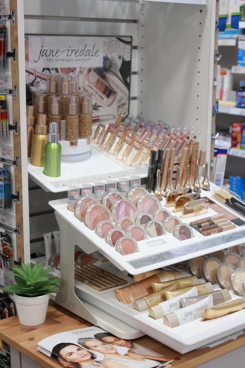 Balmain Compounding Pharmacy | pharmacy | 298 Darling St, Balmain NSW 2041, Australia | 0298185822 OR +61 2 9818 5822