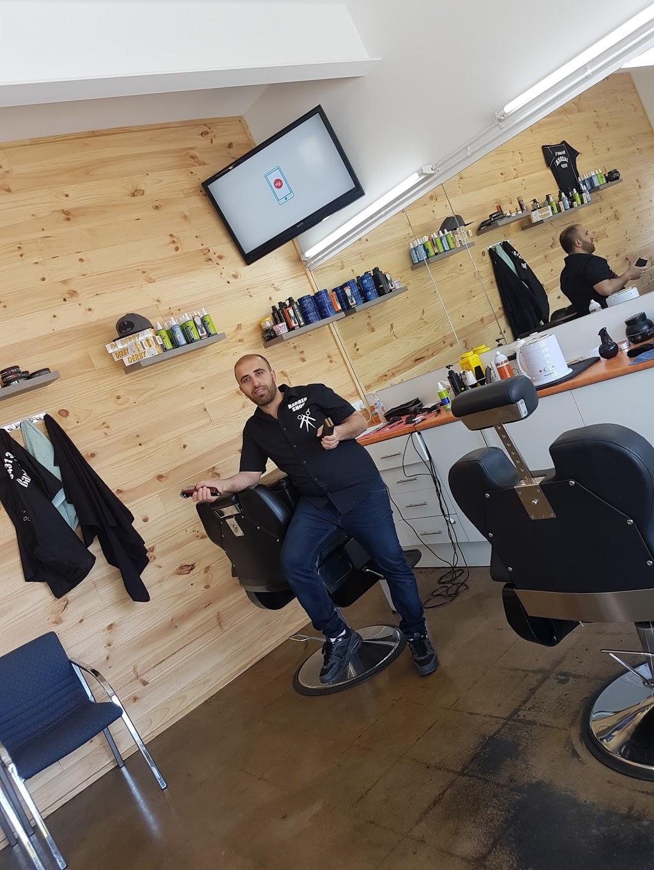 Marwans Barber Shop | hair care | 90 Second Ave, Altona North VIC 3025, Australia | 0431306489 OR +61 431 306 489