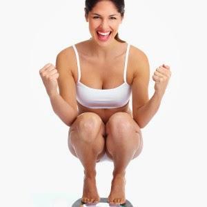 Moment 4 Life Health & Living - Hormone Specialist Naturopath &  | doctor | 506/5 Emporio Pl, Maroochydore QLD 4558, Australia | 0754084224 OR +61 7 5408 4224