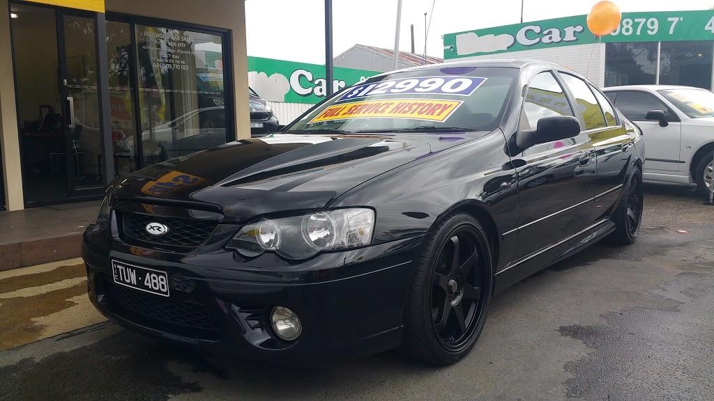 Ringwood Cars Sales Car Dealer 415 473 Maroondah Hwy Ringwood