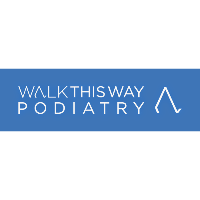 Walk This Way Podiatry Sydney | doctor | 92 Ramsay St, Haberfield NSW 2045, Australia | 0297970179 OR +61 2 9797 0179
