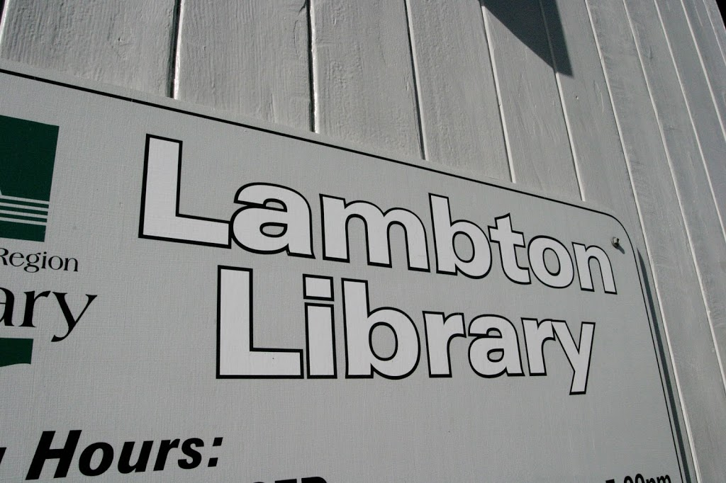 Lambton Library | library | 75 Elder St, Lambton NSW 2299, Australia | 0249043330 OR +61 2 4904 3330