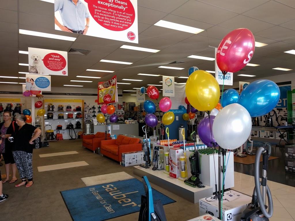 Godfreys Domain Central Home Goods Store 1 Shop 13 143 Duckworth St Garbutt Qld 4814 Australia