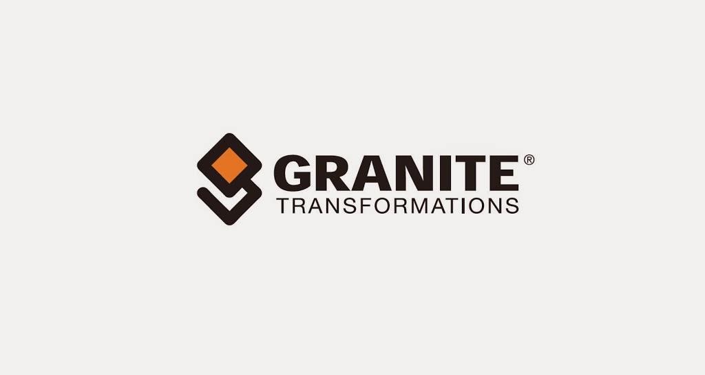 Granite Transformations | furniture store | 4/54 Bailey Cres, Southport QLD 4215, Australia | 1300306666 OR +61 1300 306 666
