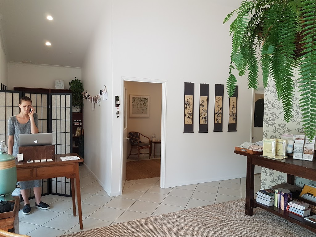 Andrea Bicket Acupuncture Wellness | health | 11/175 Ocean Dr, Twin Waters QLD 4564, Australia | 0418506678 OR +61 418 506 678