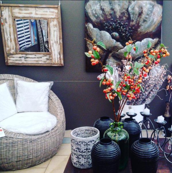 Living Simply | store | 10A Beltana Rd, Pialligo ACT 2609, Australia | 0262491552 OR +61 2 6249 1552