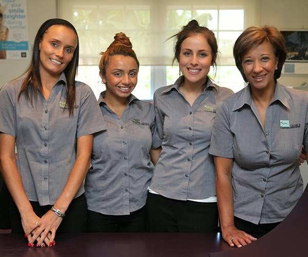 Monash Dental Group | dentist | 1762 Dandenong Rd, Clayton VIC 3168, Australia | 0395448241 OR +61 3 9544 8241
