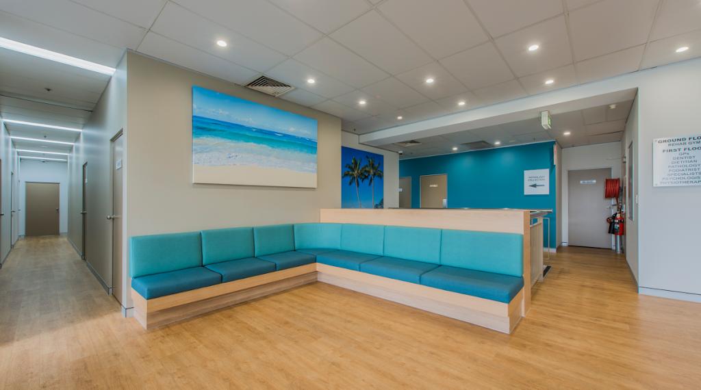 Stanhope Gentle Procedures Vasectomy Clinic Sydney   hospital   26/2 Sentry Dr, Stanhope Gardens NSW 2768, Australia   0296295888 OR +61 2 9629 5888