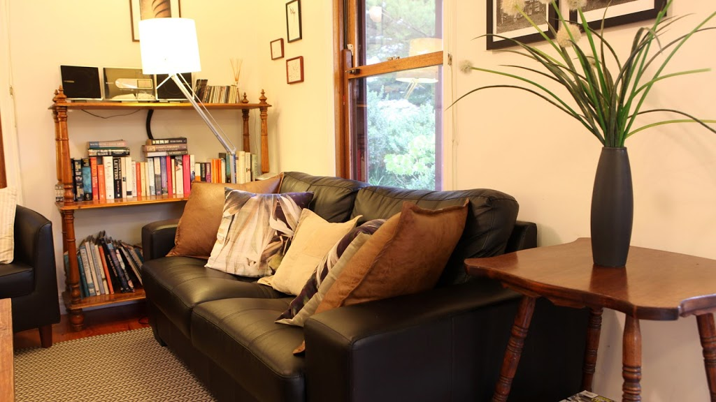 The Coach House, Port Fairy Accommodation   lodging   56A Gipps St, Port Fairy VIC 3284, Australia   0488682471 OR +61 488 682 471